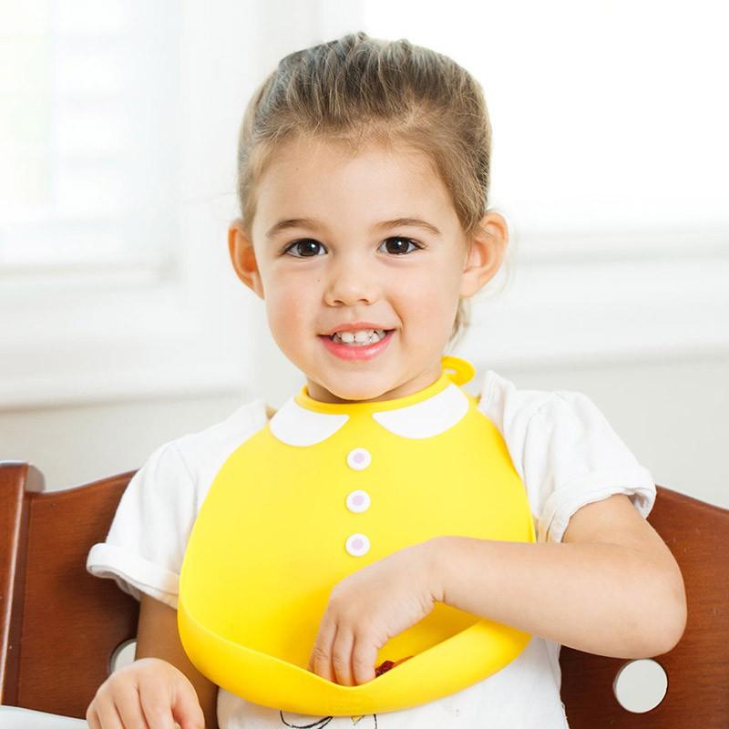 63b6f8d0e Детский нагрудник Make My Day - Питер Пэн. Детский нагрудник Make My Day - Питер  Пэн - Интернет магазин детских товаров ...