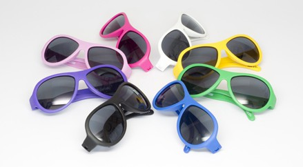 4b03854569a1 Солнцезащитные очки Babiators Original - купить в Екатеринбурге