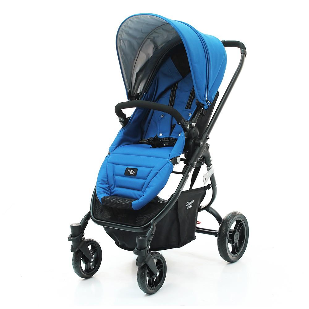 1de68454bd81b Прогулочная коляска Valco baby Snap 4 Ultra. Прогулочная коляска Valco baby  Snap 4 Ultra - Интернет магазин детских товаров Коляскин в Екатеринбурге