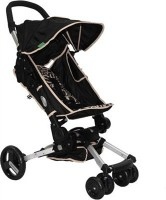 ������� ����������� Quick Smart Stroller - �������� ������� ������� ������� �������� � �������������