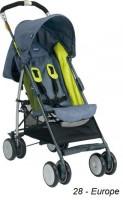 ������� ����������� Chicco Skip Stroller - �������� ������� ������� ������� �������� � �������������