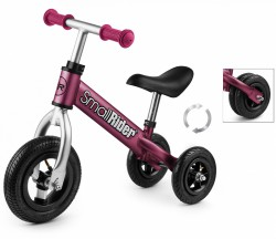 Беговел-каталка для малышей Small Rider Jimmy
