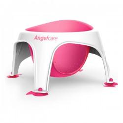 Сиденье для купания детей Angelcare Bath Ring