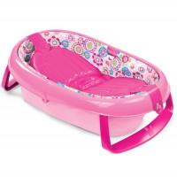 Складная детская ванна Baby's Aquarium