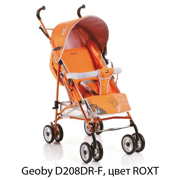 Geoby D208R