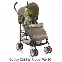 Geoby D388W-F