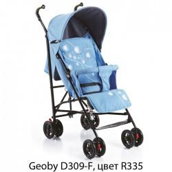 Geoby D309-F