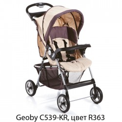 Geoby C539KR
