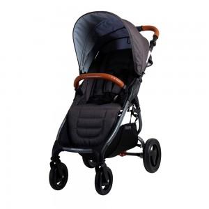 Коляска прогулочная Valco Baby Snap 4 Trend