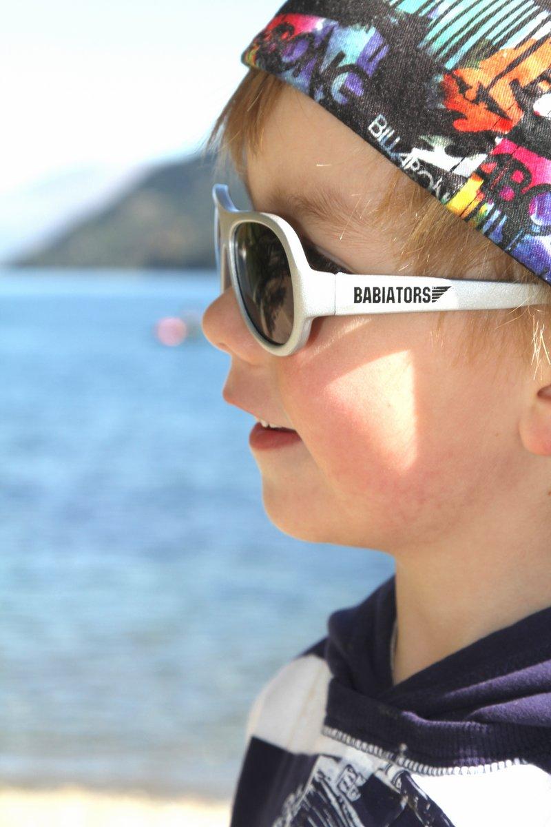 очки Babiators Original