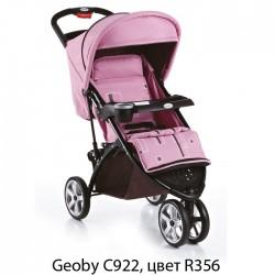 Geoby С922