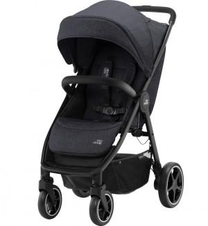 Детская коляска Britax Roemer B-Agile