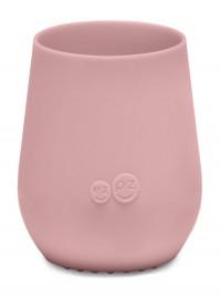 Силиконовая кружка Tiny Cup EZPZ